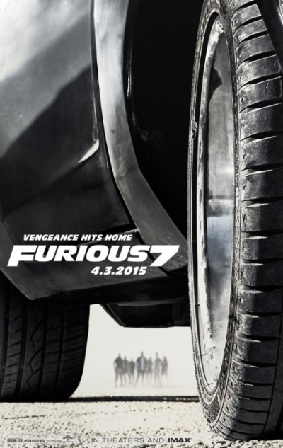 Fast and Furious 7 (2015) 1080p WEB-DL x264 AAC-ETRG
