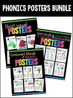 https://www.teacherspayteachers.com/Product/Phonics-Posters-Bundle-1839933