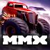 تحميل لعبة سباق السيارات العملاقة المميتة  MMX Racing للاندرويد