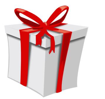 Rhit Genealogie Le Blog La G N Alogie Une Id E Cadeau Originale