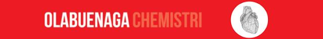 OLABUENAGA CHEMISTRI