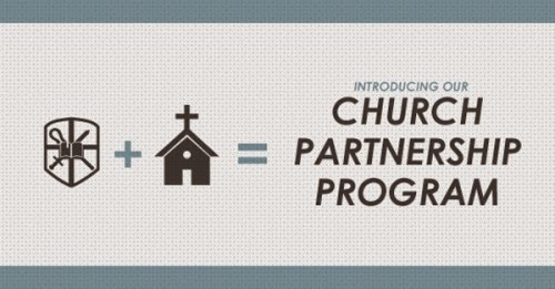 http://www.cbtseminary.org/church-partnership-program/