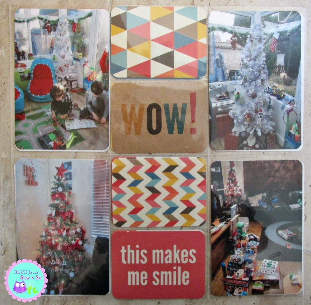 Project_Life_Christmas