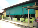 SURAU MABIQ