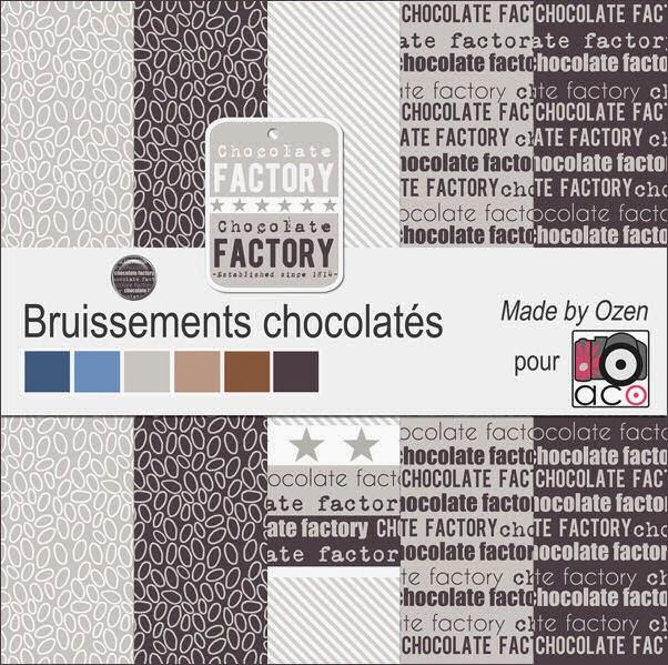 http://4.bp.blogspot.com/-RLR_MmmDHzo/Uuk0tX6ljJI/AAAAAAAADfE/q46ADGaoEVM/s1600/preview+Bruissements+chocolate+_+Ozen.jpg
