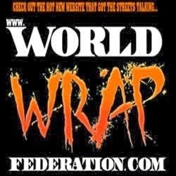 WORLDWRAPFEDERATION.COM