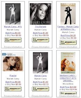Mariah carey greatest hits 320 kbps