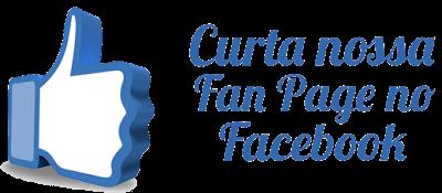 https://www.facebook.com/francisco.souza.522