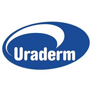 Recensione Uraderm