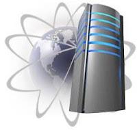 Consejos para elegir servicio de hosting y alojamiento web