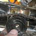 Cara Memasang dan Melepas Rantai Keteng Sepeda Motor