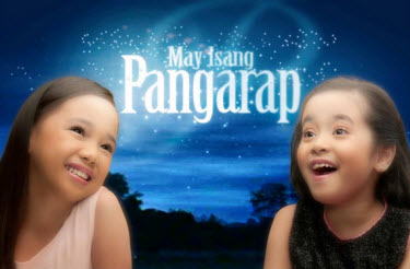 May Isang Pangarap Premieres January 21 on ABS-CBN Kapamilya Gold
