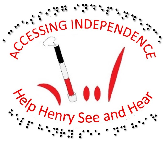 Assessing Independence - HHSH