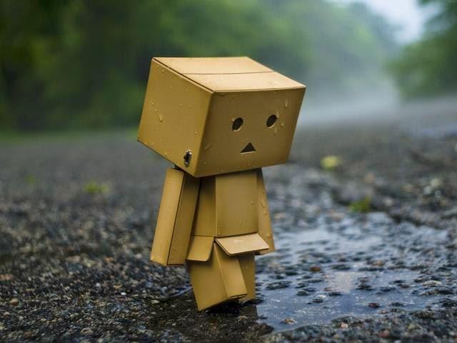 Penyebab Kecewa Dan Cara Menghindarinya