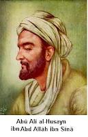 Abū ʿAlī al-Ḥusayn ibn ʿAbd Allāh ibn Sīnā