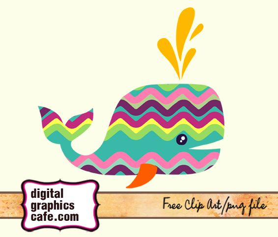 clipart free