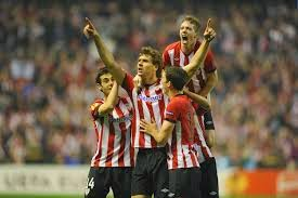 Prediksi Skor Cordoba vs Athletic Bilbao 25 April 2015 Akurat