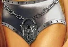 Membuka Cangcut (Celana Dalam)....!!!