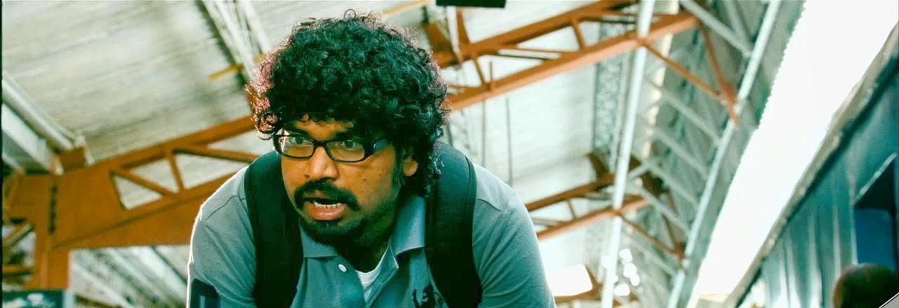 Mankatha (2011) S2 s Mankatha (2011)