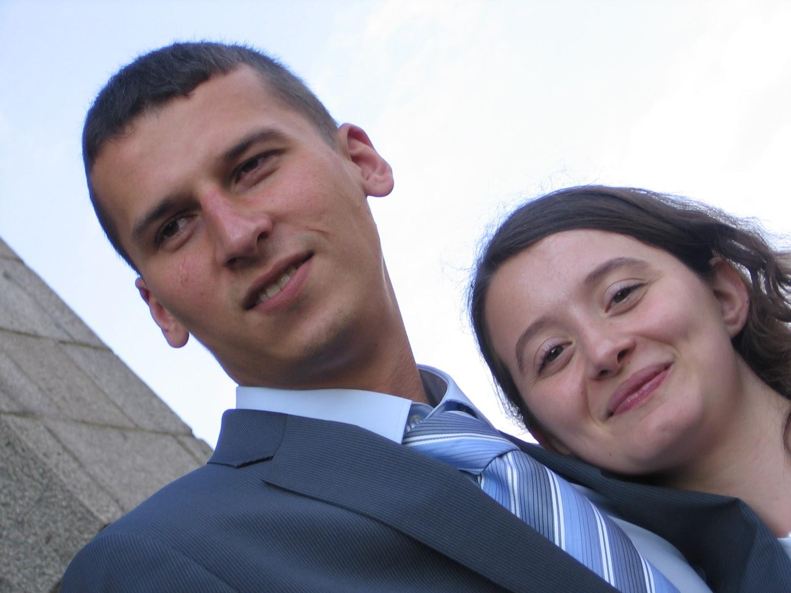 Скс дома фото с мужеми женой 25 фотография