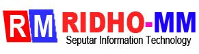 Ridho-MM