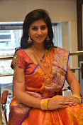 Shamili latest photo gallery-thumbnail-2