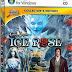 Living Legends: Ice Rose Download Free Game