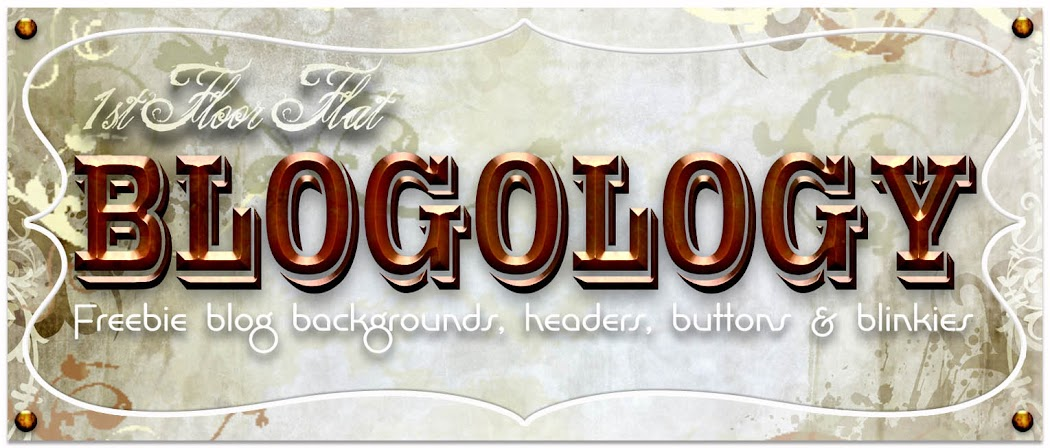 BLOG-OLOGY blog backgrounds
