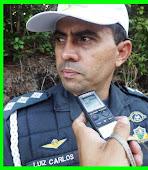 CAPITÃO LUÍS CARLOS