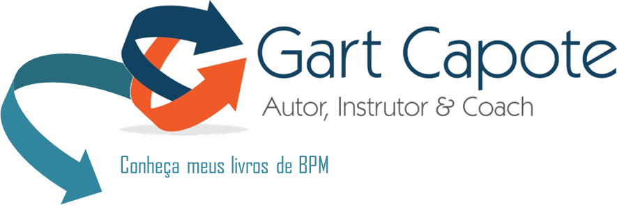 Gart Capote & Mundo BPM