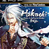 Hakuoki Demon of the Fleeting Blossom