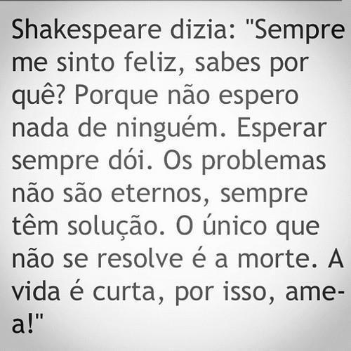 sonetos de william shakespeare pdf