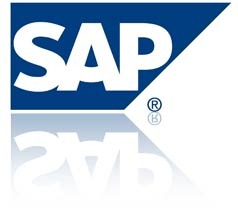 SAP Hiring Developer Associate @ Bangalore