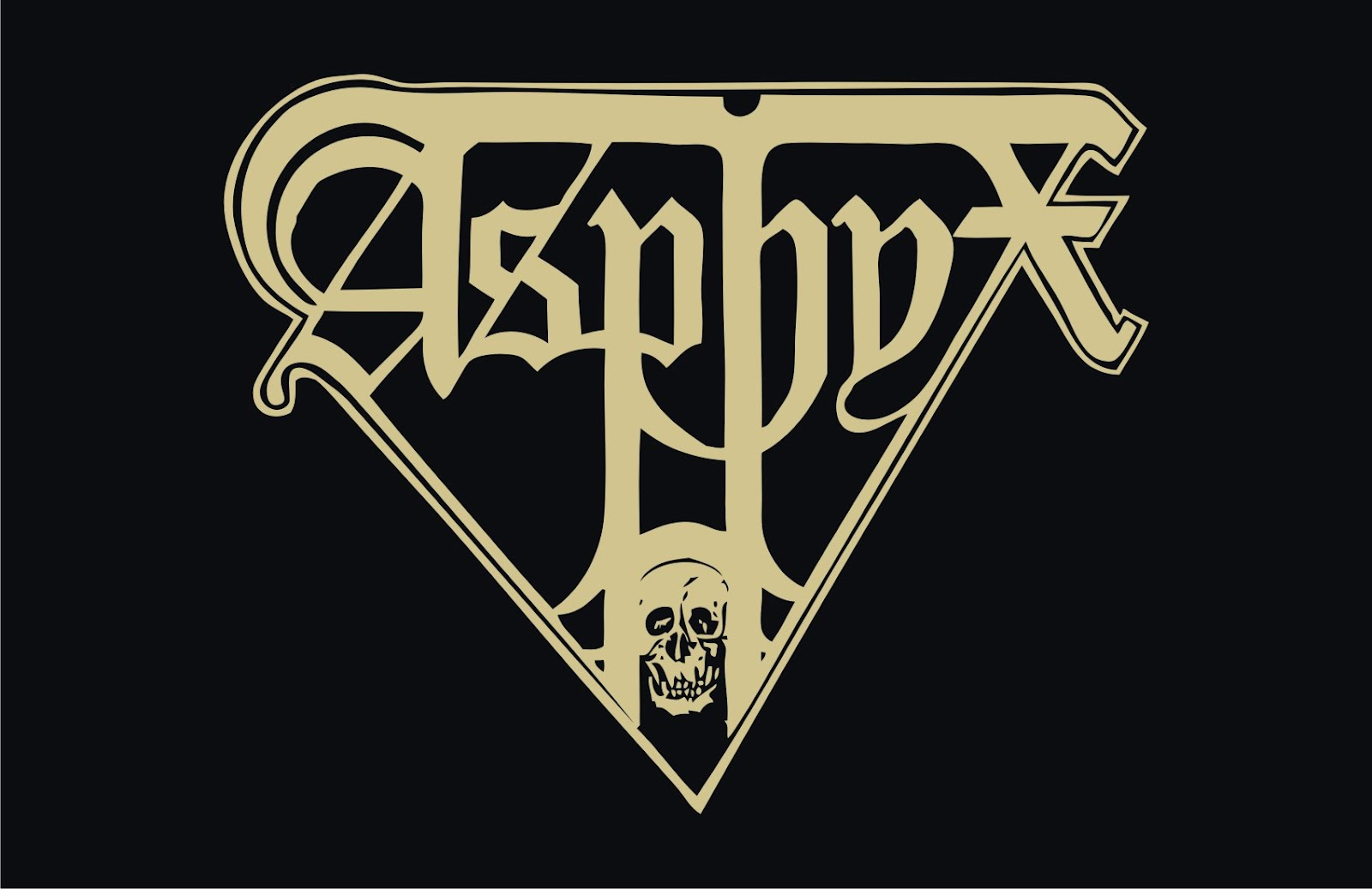 asphyx-on_the_wings_of_inferno_front_vector