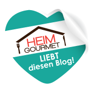 HEIMGOURMET