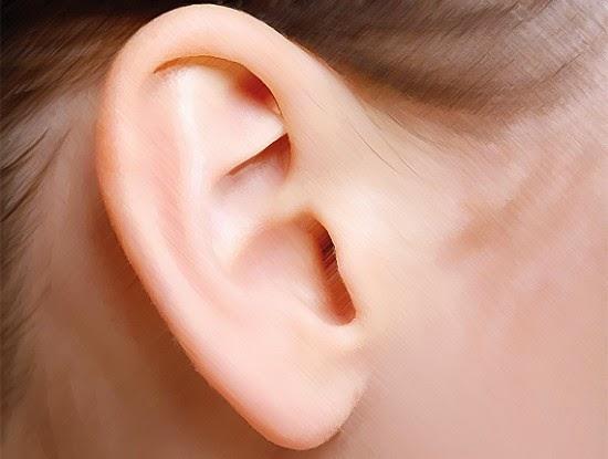 Tips Merawat Telinga Agar Tetap Sehat
