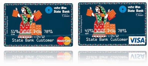 India card prepaid debit india in debit card visa prepaid in visa