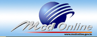 MCD South Delhi Recruitment 2013 - Field worker walk in Interview