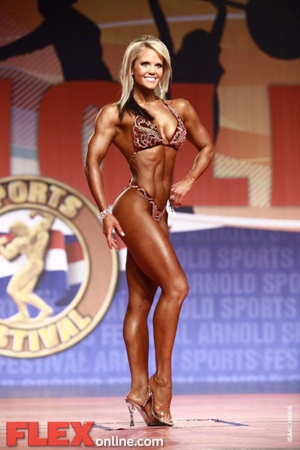 Nicole wilkins lee ex husband road to fitness pics of ms nicole