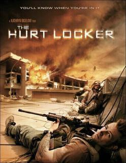En tierra hostil (2008) – Latino