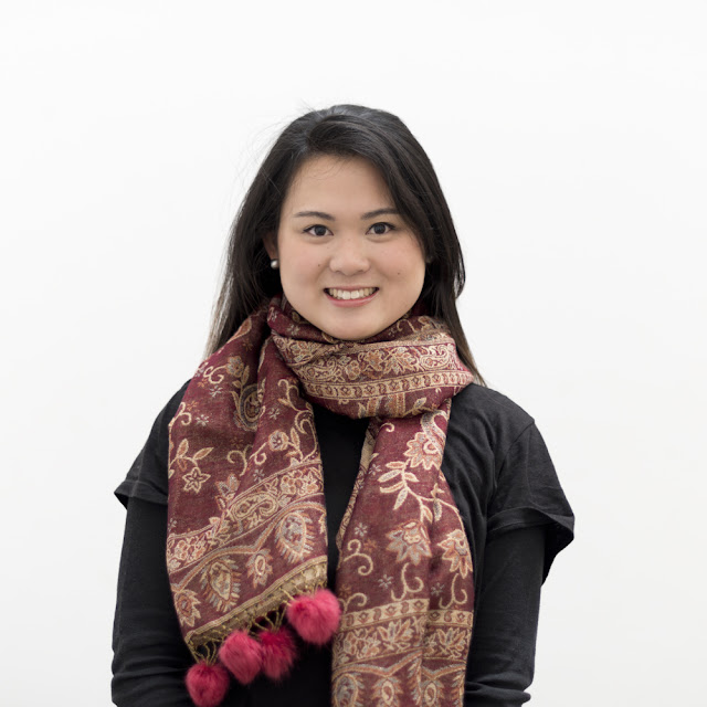 Cintia Sqwada