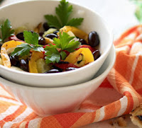 salat-alenkij-cvetochek