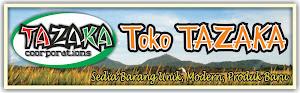 Toko Tazaka (Online)