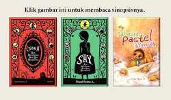 Karyaku: Novel dan Kumcer Anak-Anak