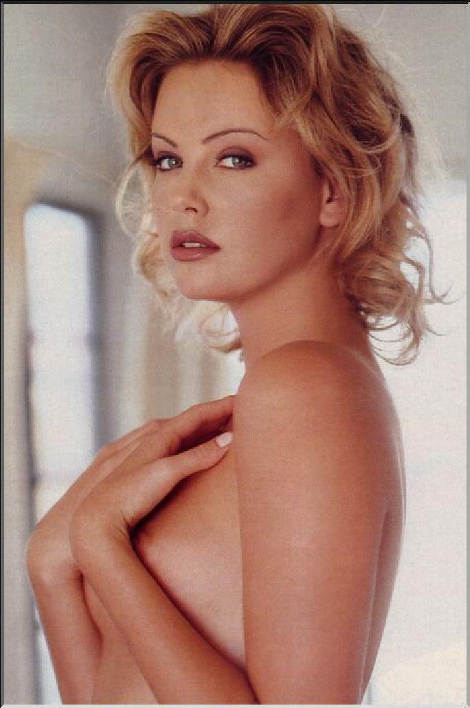http://4.bp.blogspot.com/-RLtfenGhMDE/T_3nU6JxwlI/AAAAAAAAEIE/6nisqjicwsA/s1600/Playboy_1999-05_CharlizeTheron_0045.jpg