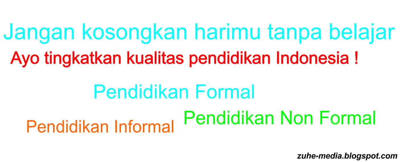 Bahasa Indonesia Wacana Persuasi