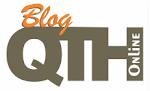 Blog QTH Online