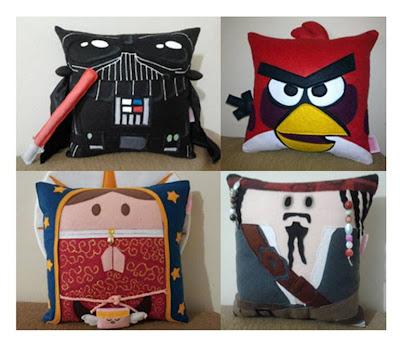 http://4.bp.blogspot.com/-RLvMwOXIzKU/UIYIO6d3hEI/AAAAAAAAJFw/SKDE7QAltn8/s1600/almofadas.jpg