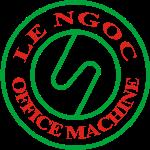 Logo Lengoc