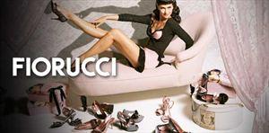 Fiorucci shoes trendyol ayakkabı bot çizme modelleri